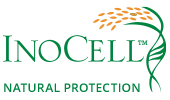 InoCell™ - InoCell™